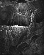 Gustave Doré: The New Jerusalem