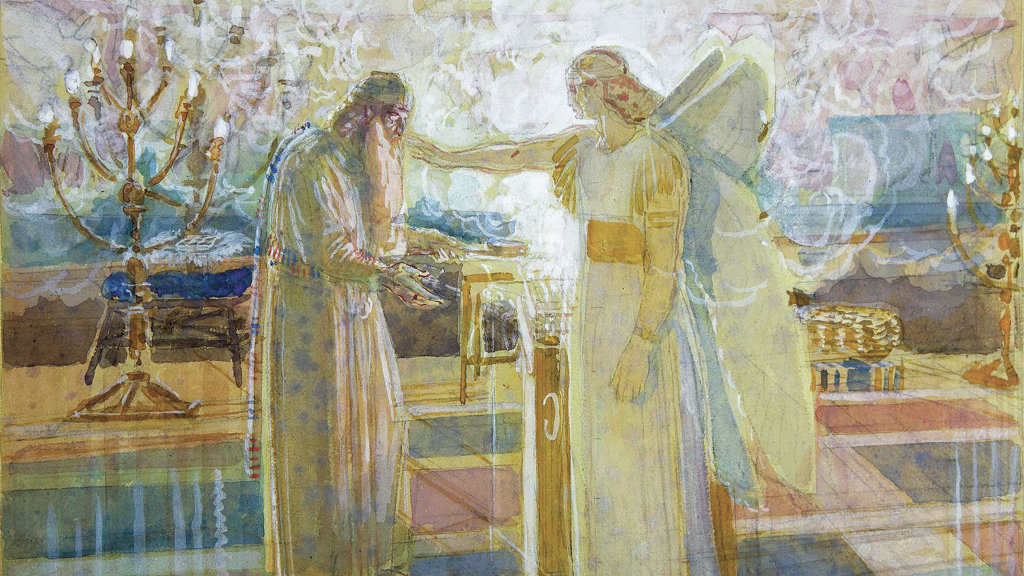 Art and the bible home 187 art 187 work by alexander ivanov