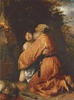 1607   1674  biography